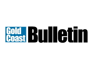 Jade Wheatley feature article in the Gold Coast Bulletin
